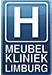 Meubelkliniek Limburg Logo